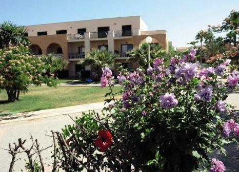 Hotel Grupotel Mar de Menorca in Menorca - Bild von 5vorFlug