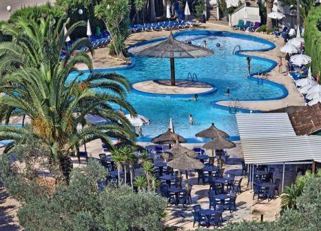 Hotel JS Portocolom Suites 103 Bewertungen - Bild von 5vorFlug
