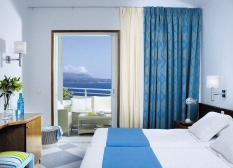 Hotel Proteas Blu Resort günstig bei weg.de buchen - Bild von 5vorFlug