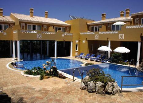 Hotel Montinho de Ouro 21 Bewertungen - Bild von 5vorFlug