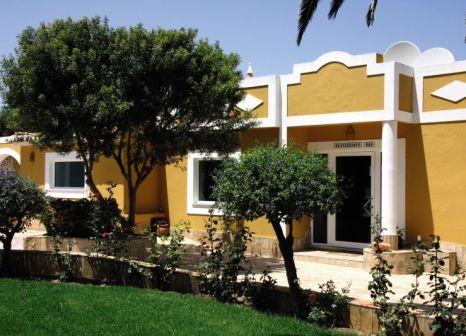 Hotel Montinho de Ouro günstig bei weg.de buchen - Bild von 5vorFlug