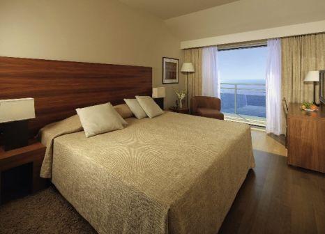Hotelzimmer im Hotel Bellevue Dubrovnik günstig bei weg.de