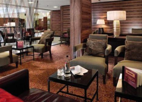Köln Marriott Hotel 128 Bewertungen - Bild von 5vorFlug