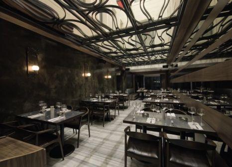 Pera Tulip Hotel 8 Bewertungen - Bild von 5vorFlug