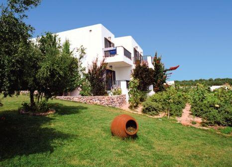 Hotel Hersonissos Village günstig bei weg.de buchen - Bild von 5vorFlug