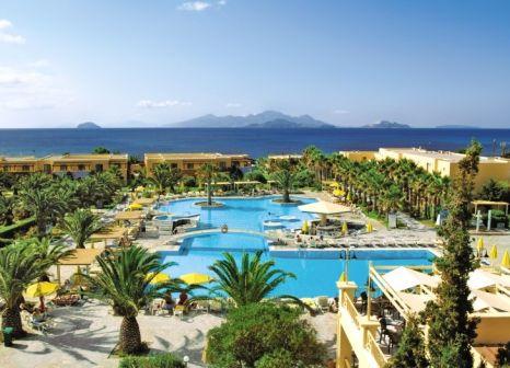 Hotel Atlantica Porto Bello Beach in Kos - Bild von 5vorFlug