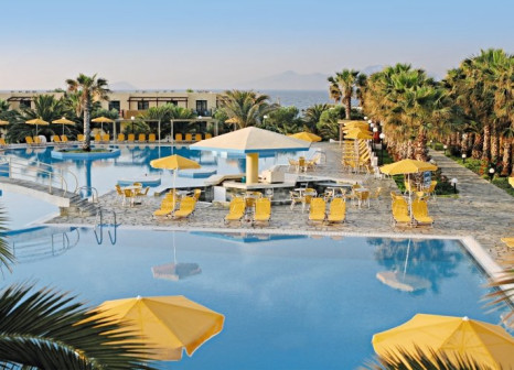 Hotel Atlantica Porto Bello Beach 394 Bewertungen - Bild von 5vorFlug