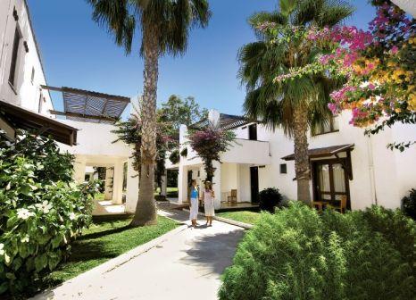 Hotel Club Kastalia Holiday Village günstig bei weg.de buchen - Bild von 5vorFlug