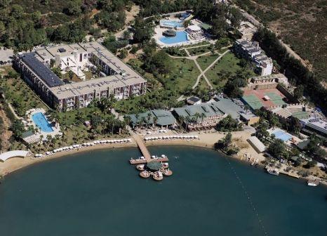 Hotel Crystal Green Bay Resort & Spa günstig bei weg.de buchen - Bild von 5vorFlug