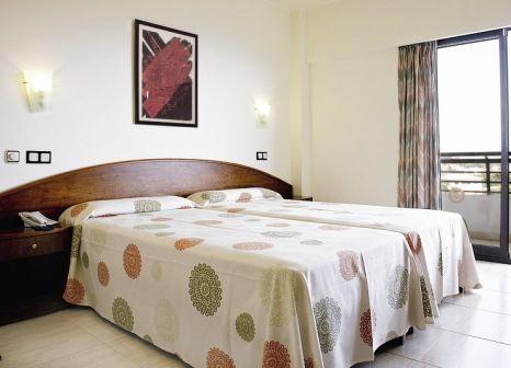 Hotelzimmer im BQ Belvedere Hotel günstig bei weg.de