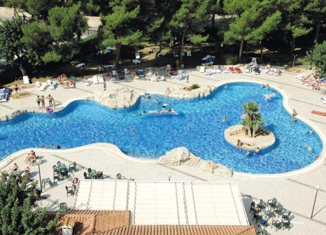 BQ Belvedere Hotel in Mallorca - Bild von 5vorFlug