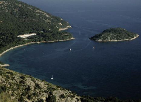 Formentor, a Royal Hideaway Hotel günstig bei weg.de buchen - Bild von 5vorFlug