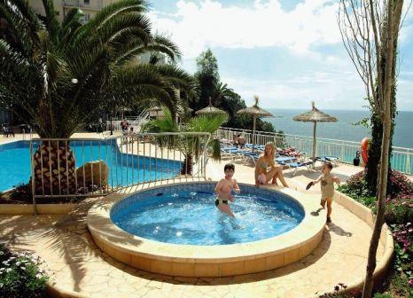 Hotel Bahia Principe Sunlight Coral Playa in Mallorca - Bild von 5vorFlug