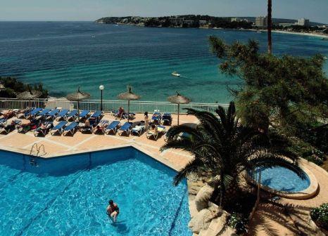 Hotel Bahia Principe Sunlight Coral Playa günstig bei weg.de buchen - Bild von 5vorFlug