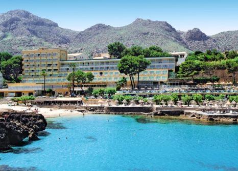Hotel Grupotel Molins in Mallorca - Bild von 5vorFlug