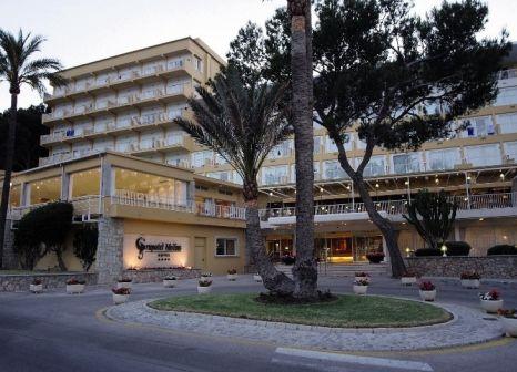 Hotel Grupotel Molins günstig bei weg.de buchen - Bild von 5vorFlug