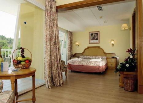 Hotelzimmer im Grupotel Molins günstig bei weg.de