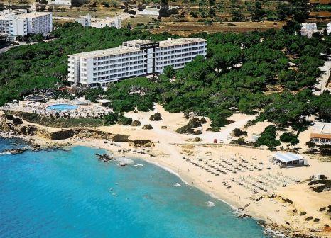 Bless Hotel Ibiza in Ibiza - Bild von 5vorFlug