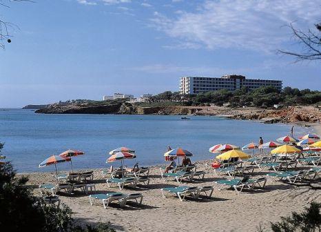 Bless Hotel Ibiza günstig bei weg.de buchen - Bild von 5vorFlug