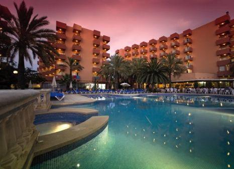 Ola Hotel Maioris günstig bei weg.de buchen - Bild von 5vorFlug