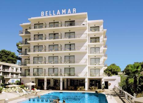 Bellamar Hotel Beach & Spa in Ibiza - Bild von 5vorFlug