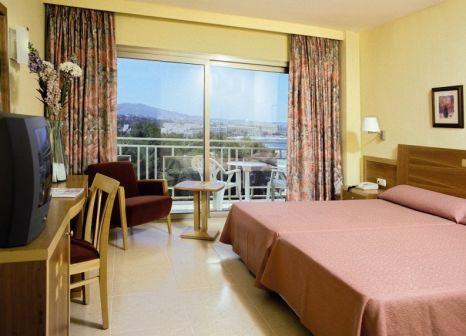 Hotelzimmer im Bellamar Hotel Beach & Spa günstig bei weg.de
