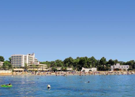 Bellamar Hotel Beach & Spa günstig bei weg.de buchen - Bild von 5vorFlug