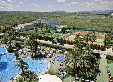 Hotel EIX Lagotel Holiday Resort in Mallorca - Bild von 5vorFlug