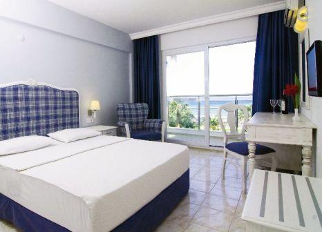 Hotelzimmer im Atlantique Holiday Club günstig bei weg.de