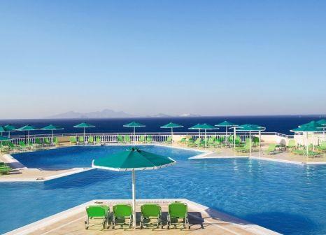 Family Village Beach Hotel 127 Bewertungen - Bild von 5vorFlug