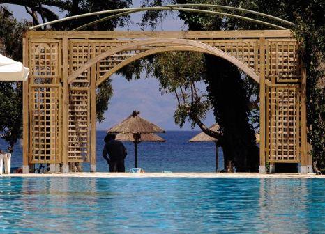 Delfinia Hotels Corfu 254 Bewertungen - Bild von 5vorFlug