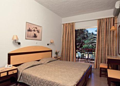 Hotelzimmer im Delfinia Hotels Corfu günstig bei weg.de