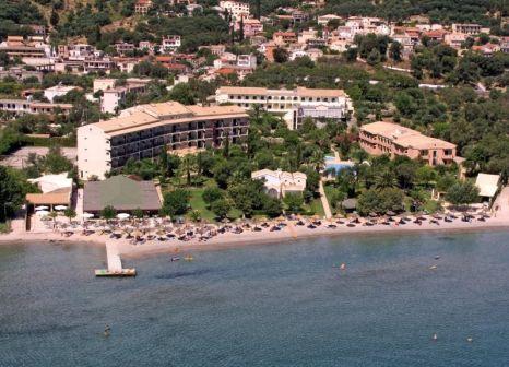 Delfinia Hotels Corfu in Korfu - Bild von 5vorFlug