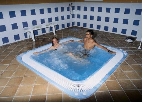 Hotel GHT Oasis Park & Spa in Costa Brava - Bild von 5vorFlug