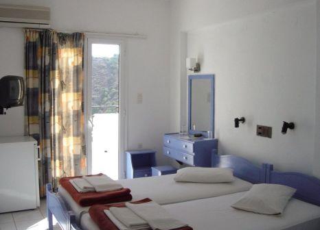 Hotelzimmer im Petra günstig bei weg.de