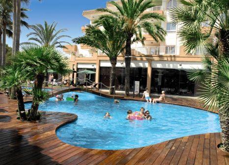Hotel Illot Suites & Spa günstig bei weg.de buchen - Bild von 5vorFlug