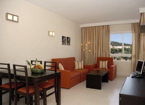 Hotel Illot Suites & Spa 153 Bewertungen - Bild von 5vorFlug