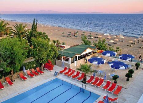 Hotel Dogan Beach Resort & Spa 185 Bewertungen - Bild von 5vorFlug