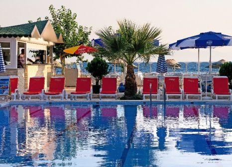 Hotel Dogan Beach Resort & Spa in Türkische Ägäisregion - Bild von 5vorFlug