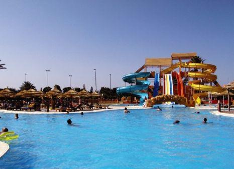 Hotel Caribbean World Monastir 7 Bewertungen - Bild von 5vorFlug