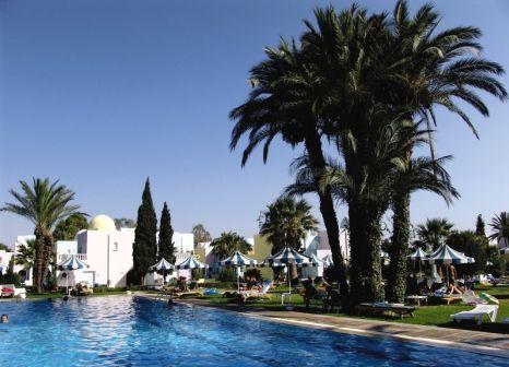 Hotel Caribbean World Monastir in Monastir - Bild von 5vorFlug