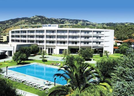 Hotel Rada Siri in Ionische Küste - Bild von 5vorFlug