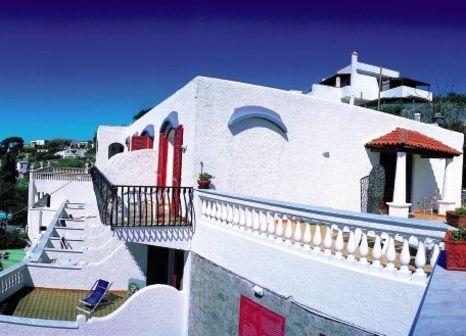 Hotel Galidon Ischia Terme & Village in Ischia - Bild von 5vorFlug