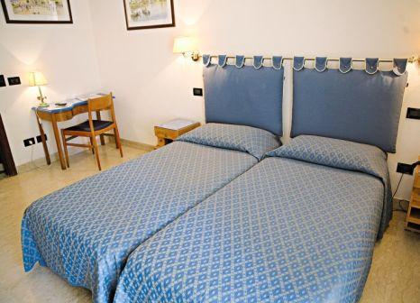 Hotelzimmer im Vello d'Oro günstig bei weg.de