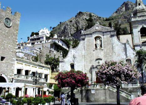 Hotel Vello d'Oro günstig bei weg.de buchen - Bild von 5vorFlug