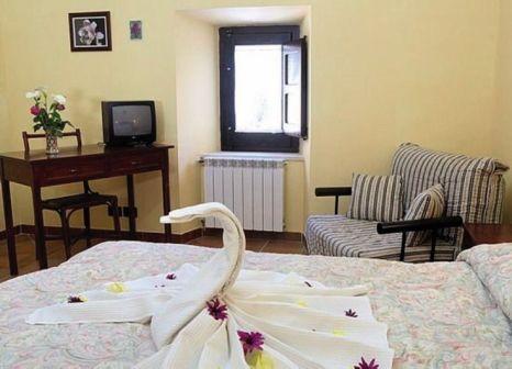 Hotelzimmer im Giardino Donna Lavia günstig bei weg.de