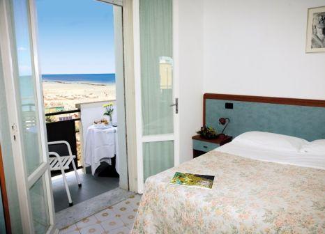 Hotelzimmer im Levante sul Mare günstig bei weg.de