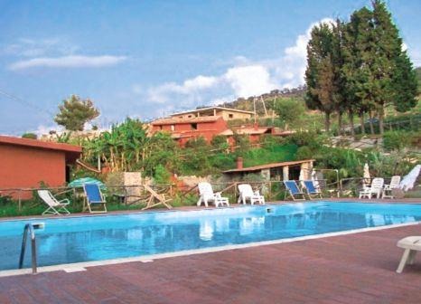Hotel Agriturismo Ruralia 43 Bewertungen - Bild von 5vorFlug