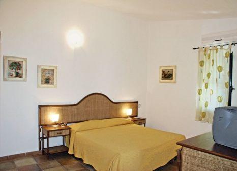 Hotelzimmer im Agriturismo Ruralia günstig bei weg.de