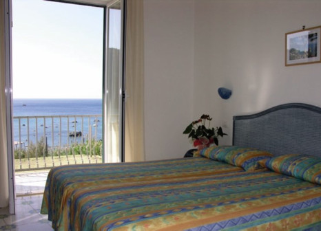 Hotel Citara in Ischia - Bild von 5vorFlug
